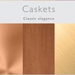 Caskets_Header