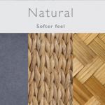 Natural_Header